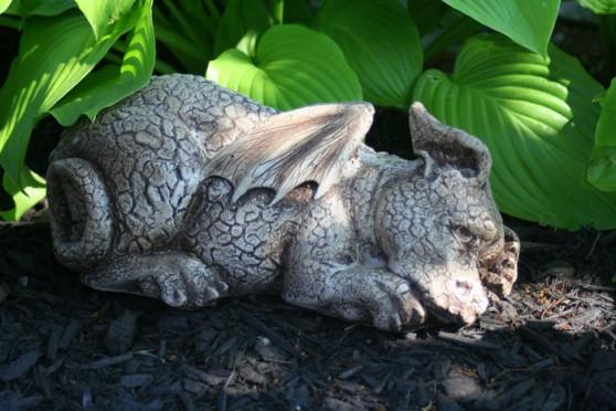 Puddles-Dragon-26152790e3